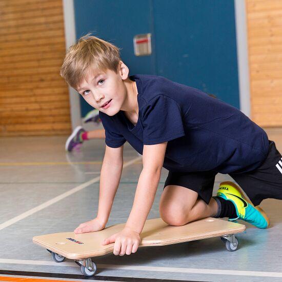 Sport-Thieme Rullebræt