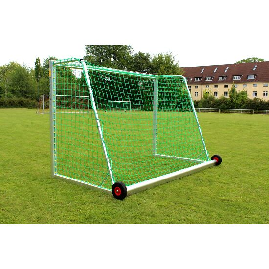 "Sport-Thieme ""Safety"" Small Pitch goal"
