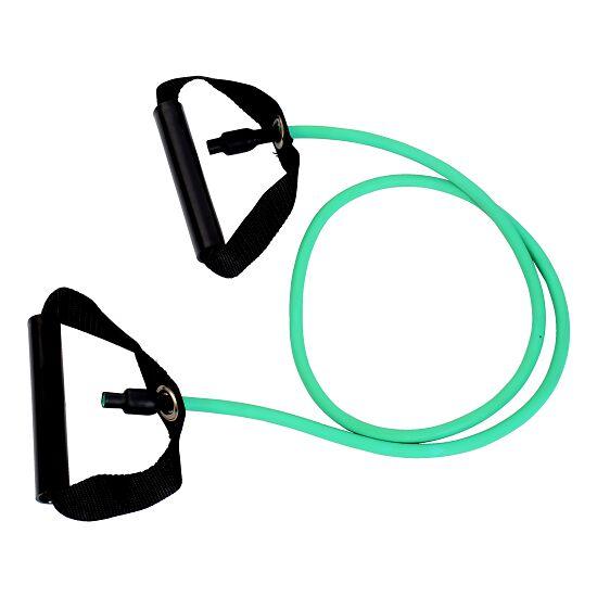 Sport-Thieme® Safety Tube Level 1, Grün