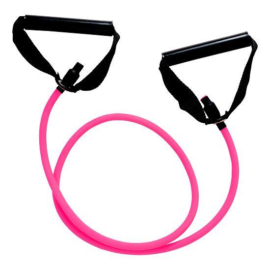 Sport-Thieme® Safety Tube Level 2, Pink