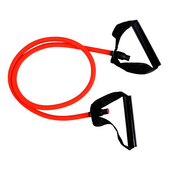 Sport-Thieme® Safety Tube Level 4, Rot