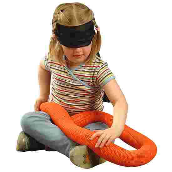 Sport-Thieme Sand Snake Orange