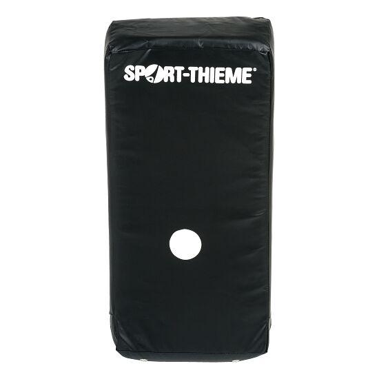 """Sport-Thieme® Schlagpolster """"Curve"""""""