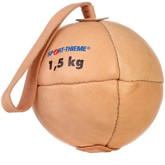 Sport-Thieme Schleuderball 800 g, ø ca. 16 cm