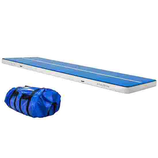 "Sport-Thieme ""School 20"" by AirTrack Factory AirTrack Without hand-held inflator, 8x2x0.2 m"