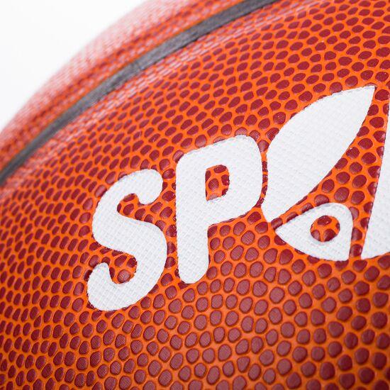 "Sport-Thieme ""School"" Basketball Size 7"