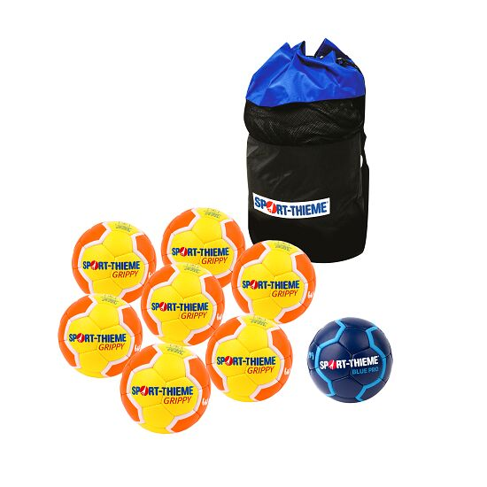 "Sport-Thieme® ""School"" Handball Set Size 3"