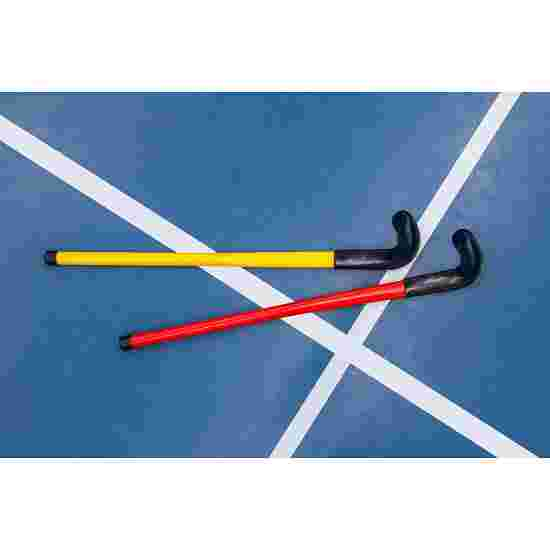 "Sport-Thieme ""School"" Hockey Stick Yellow stick"