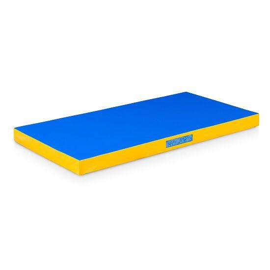 "Sport-Thieme® ""School Sport"" Landing Mat DIN EN 12503-1 type 4, 200x100x12 cm"
