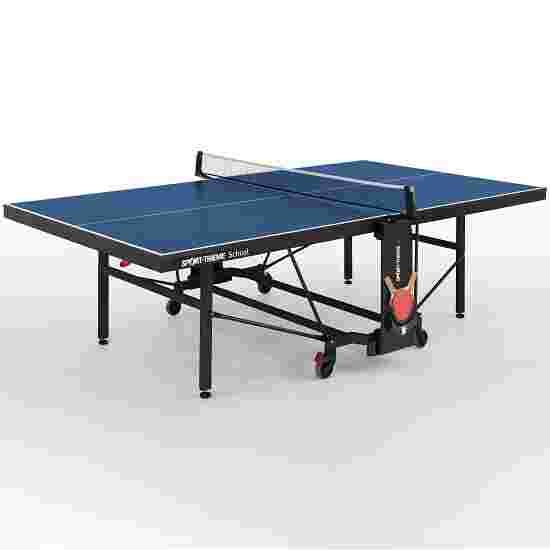 "Sport-Thieme ""School"" Table Tennis Table"