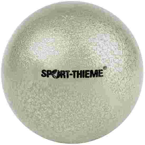 "Sport-Thieme ""School"" Training Shot Put 3 kg"