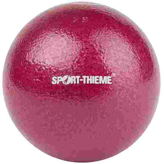 "Sport-Thieme ""School"" Training Shot Put 5 kg"