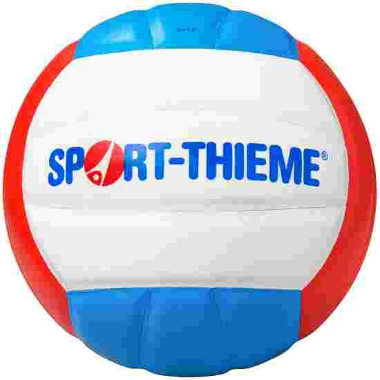 """Sport-Thieme """"School"""" Volleyball"""