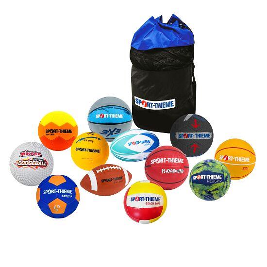 """Sport-Thieme Schulball-Set """"Outdoor"""""""