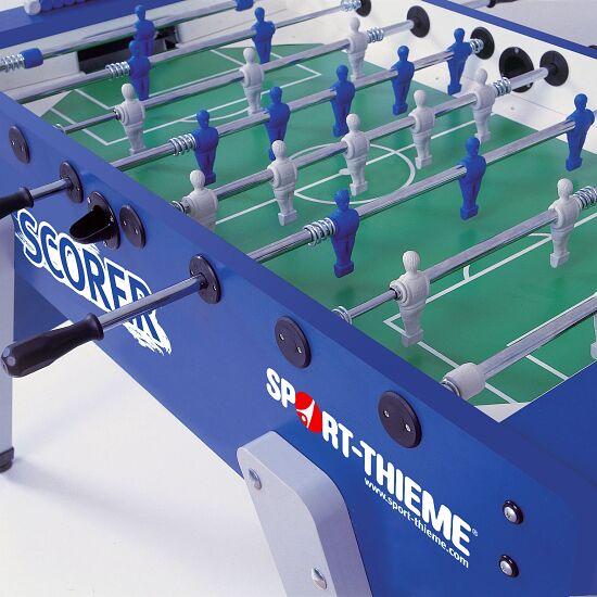 "Sport-Thieme Schulkicker ""Scorer"" Scorer SA"