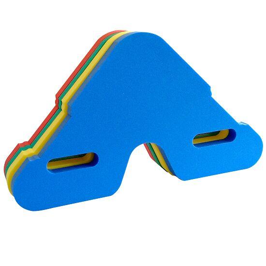 """Sport-Thieme Schwimmfloß-Set """"Triangular"""""""