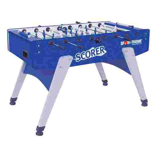 "Sport-Thieme ""Scorer"" School Table Football Table Scorer SA"