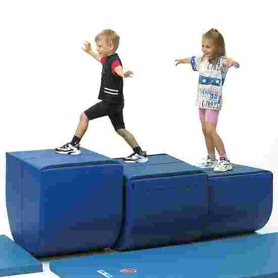 Sport-Thieme Semicircular Block Set