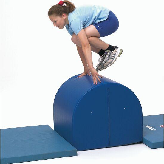 """Sport-Thieme® Semicircular Blocks Semicircular """"Maxi"""" Block"""