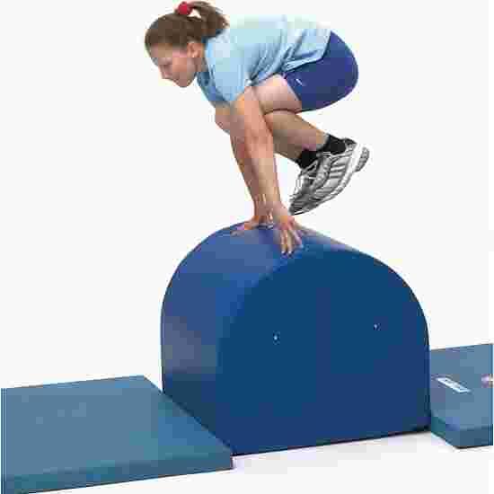 """Sport-Thieme Semicircular Blocks Semicircular """"Maxi"""" block"""