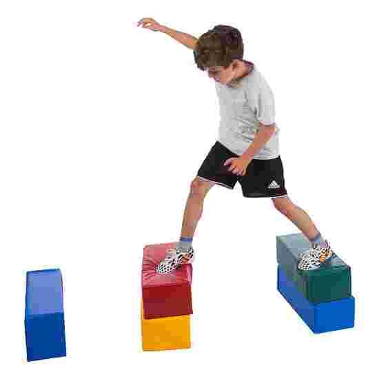 Sport-Thieme Sensory Blocks