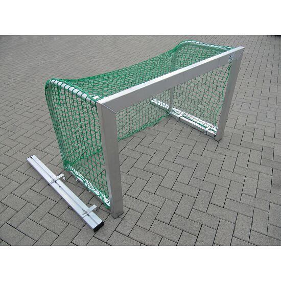 Sport-Thieme® Sicherheits-Zusatzgewichte für Mini-Trainingstore System-Profil 80x40 mm