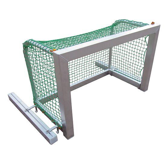 Sport-Thieme® Sicherheits-Zusatzgewichte für Mini-Trainingstore Quadrat-Profil 80x80 mm