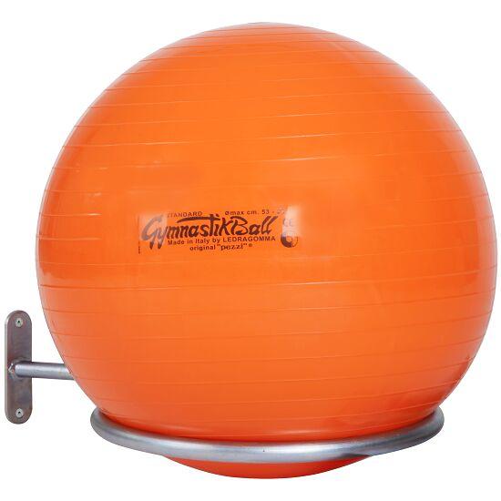 """Sport-Thieme """"Single Ball"""" Exercise Ball Holder"""