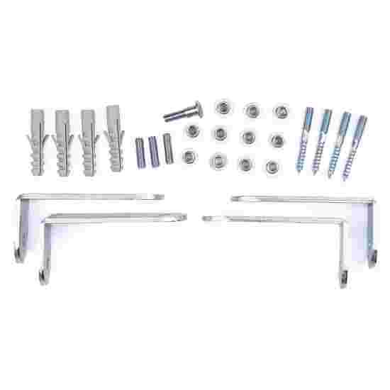 Sport-Thieme Single Wall Bars (260x100cm) Compliant with DIN EN 12346 Wall Bars