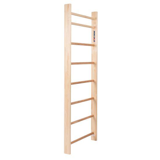 Sport-Thieme® Single Wall Bars HxW: 210x80 cm, 8 rungs