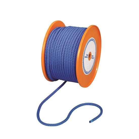 Sport-Thieme®  Sjippetov-rulle Blå