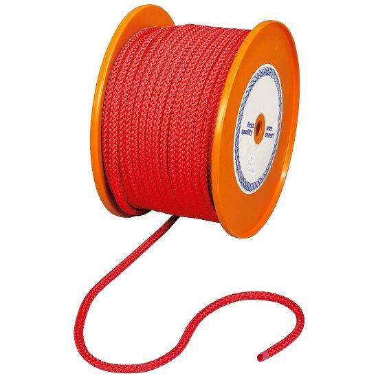 Sport-Thieme®  Sjippetov-rulle Rød