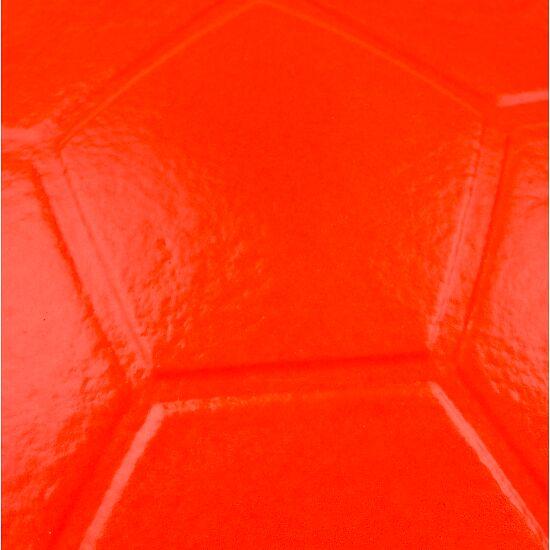 "Sport-Thieme Skin-Ball ""Soccer"""