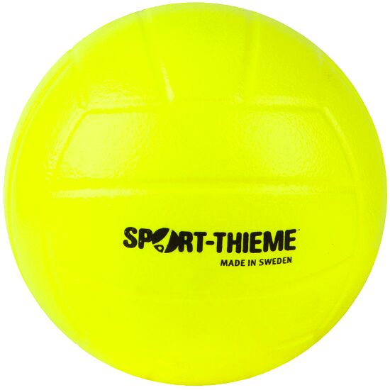 "Sport-Thieme® Skin-Ball ""Volleyball"""