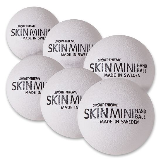 "Sport-Thieme® Skin Set ""Mini-Handball"""