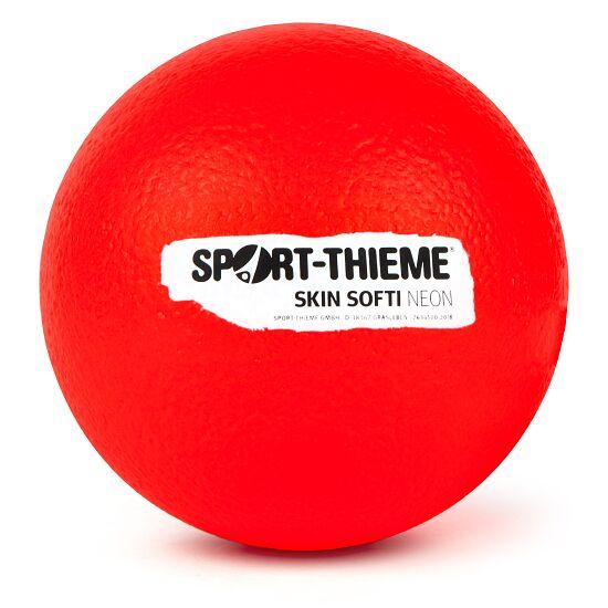 """Sport-Thieme Skin Set """"Softi Neon"""" mit Tasche"""