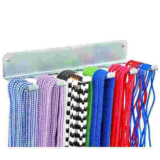 Sport-Thieme Skipping Rope Hanging Unit