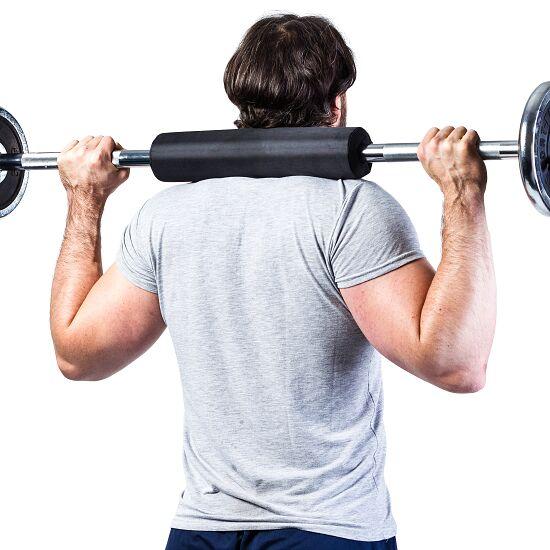Sport-Thieme® Skulderbeskyttelsesrulle