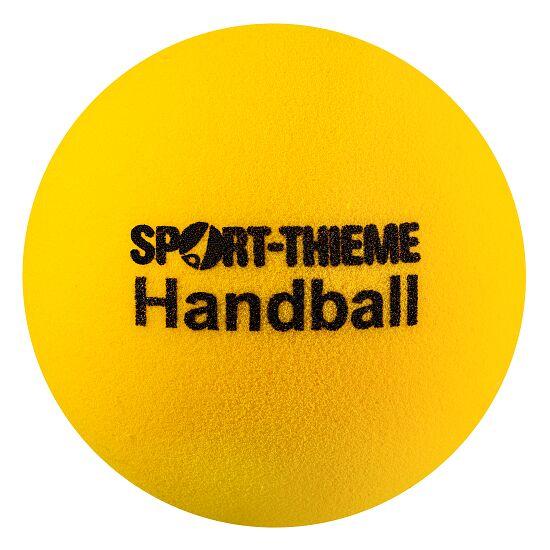 Sport-Thieme® Skum-håndbold