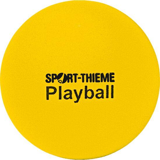 Sport-Thieme Skum-Legebold