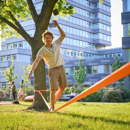 Sport-Thieme® Slackline-Set 15 m