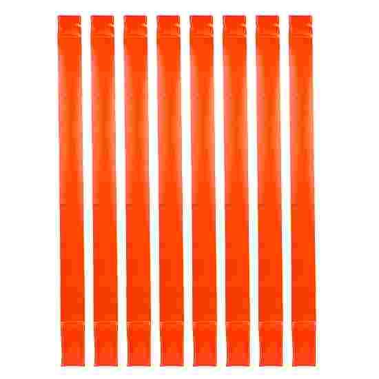 Sport-Thieme Slalom Diving Game