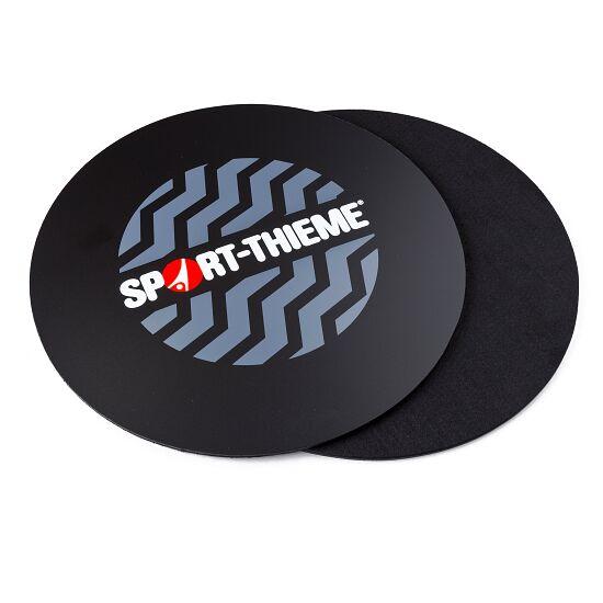 "Sport-Thieme Slide Pads ""Flow"""