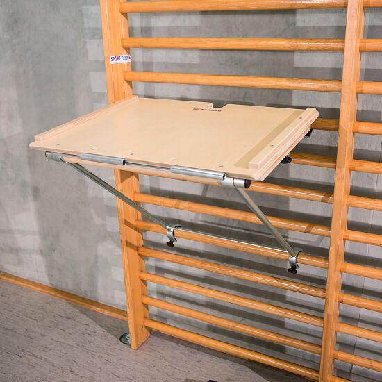Sport-Thieme® Slide Platform