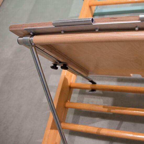 Sport-Thieme Slide Platform