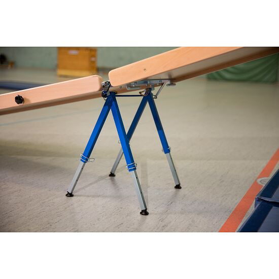 Sport-Thieme® Slide Vaulting Box Set 2