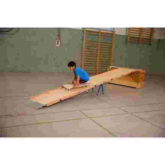 Sport-Thieme Slide