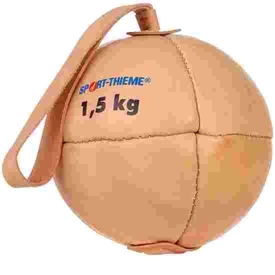 Sport-Thieme Sling Ball Sling Ball 800 g, ø approx. 16 cm
