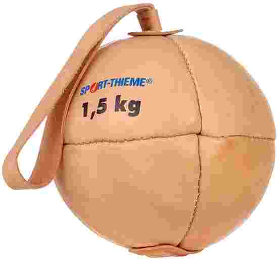 Sport-Thieme Sling Ball 800 g, ø approx. 16 cm