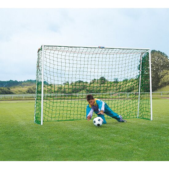 Sport-Thieme® Small Pitch Goal, 3x2 m